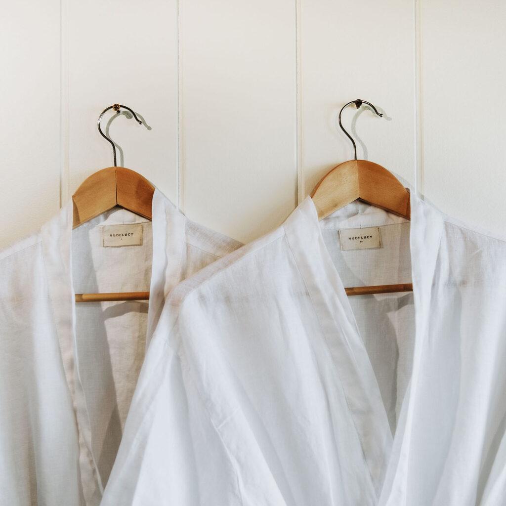 robe stay accommodation